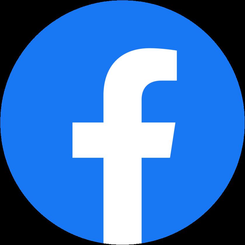 Wir sind auf Facebook zu finden