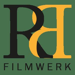 RB Filmwerk